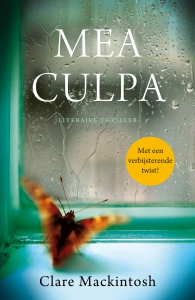 Mackintosh-Mea20Culpa2015020dpi