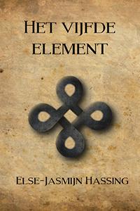 Het_vijfde_element_else_jasmijn_hassing