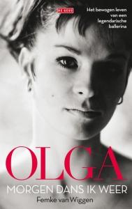 Olga_femkevanwiggen