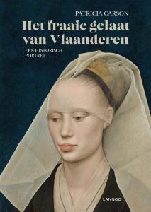 Het fraaie gelaat van Vlaanderen (E-boek - ePub-formaat)