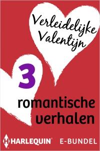 Verleidelijke Valentijn