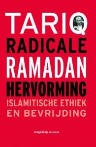 Radicale hervorming