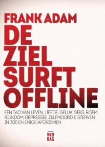 De ziel surft offline