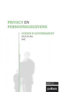 Codex e-government