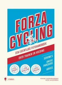 Forza cycling