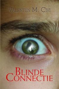Blinde Connectie