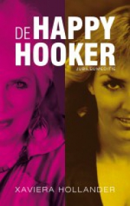 Xaviera Hollander_Happy Hooker