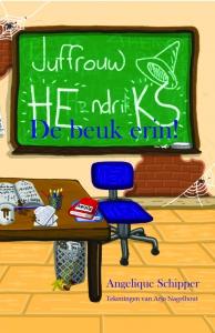 BoekJuffrouwHendriks-768x1186