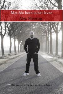 Met-n-been-in-het-leven-Alex-Moorlag