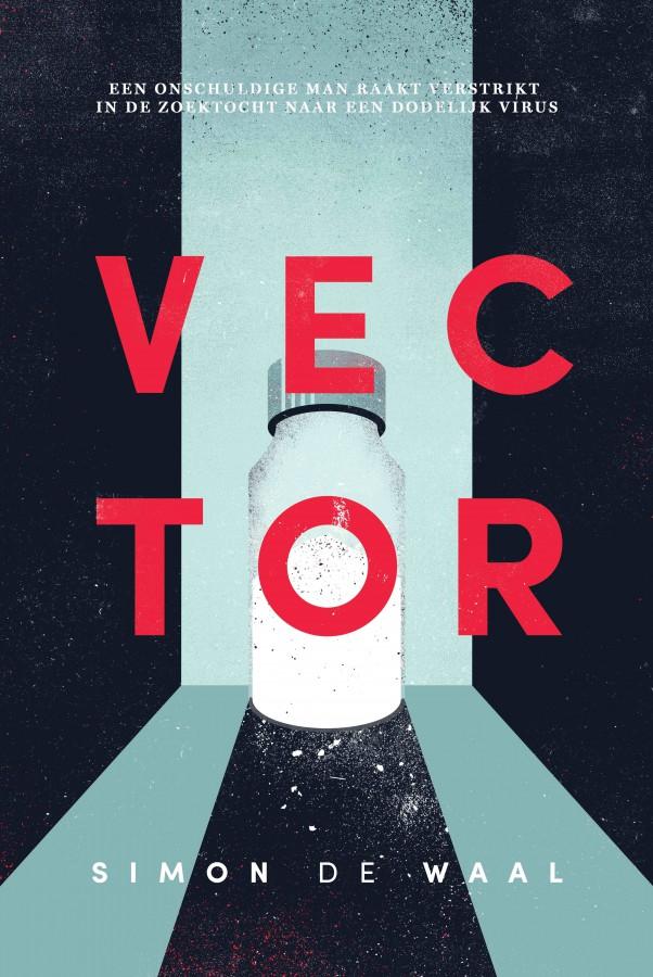 VECTOR_omslag