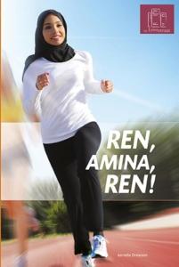Ren, Amina, ren !