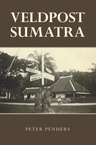 Veldpost Sumatra