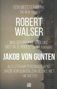 Jakob von Gunter