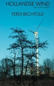 Hollandse wind