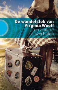 De wandelstok van Virginia Woolf