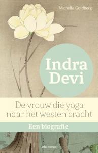 Ìndra Devi