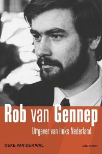 Rob van Gennep