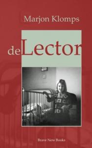 De lector