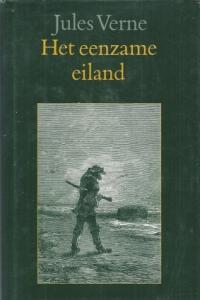 Het eenzame eiland