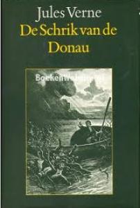 Donau2