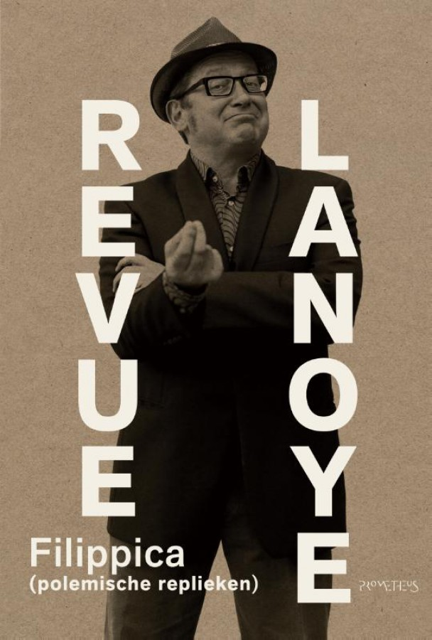 Revue Lanoye