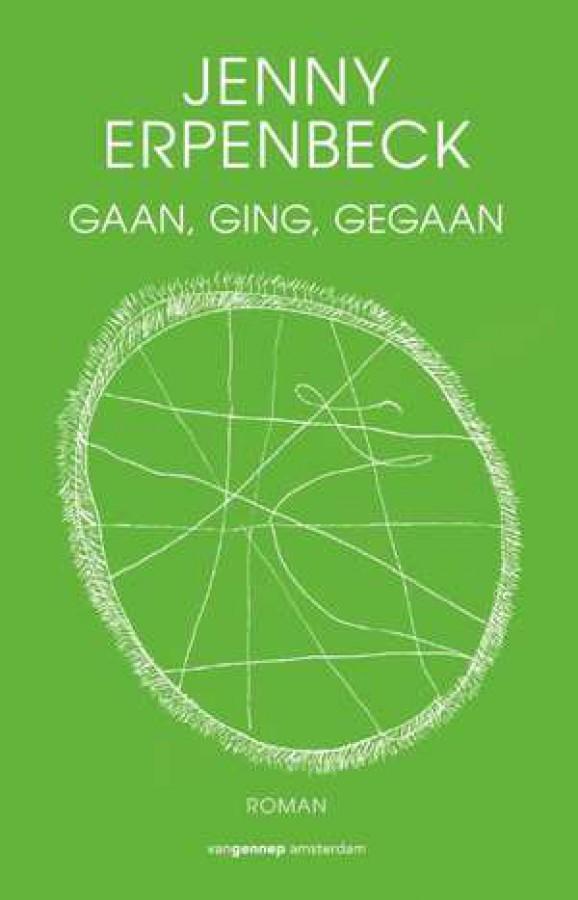 Gaan-ging-gegaan-jenny-erpenbeck-boek-cover-9789461644053