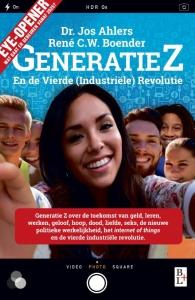 Generatie Z - The next level
