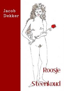 Roosje Steenkoud