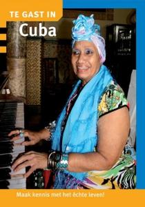 Te gast in Cuba