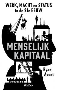 Menselijk kapitaal