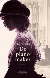 De pianomaker