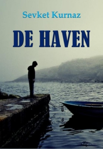 De Haven