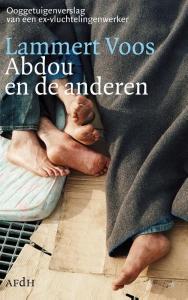 Abdou en de anderen