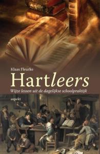 Hartleers