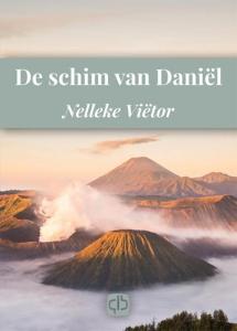 De schim van Daniël - grote letter uitgave