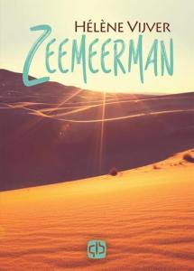 Zeemeerman - grote letter uitgave