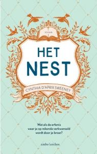 Het nest