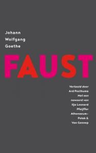 Faust_Goethe_ed2016
