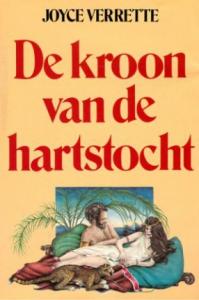 Hartstocht2
