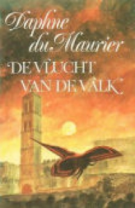 Maurier2