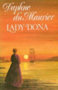 Maurier6