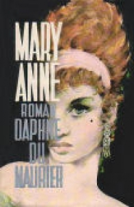 Maurier7