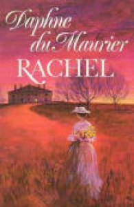 Maurier8