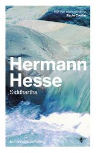 Siddhartha-hermann-hesse-boek-cover-9789023495802