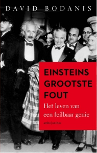 Einsteins grootste fout