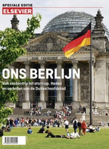 SE Ons Berlijn