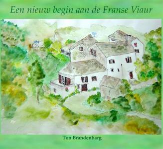 Een nieuw begin aan de Franse Viaur