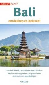 Merian live - Bali