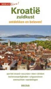 Merian live - Kroatië