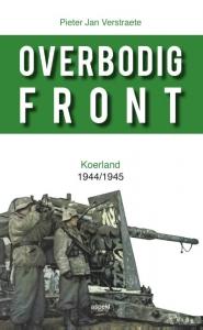 Overbodig front